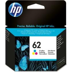 HP C2P06AE Patron Color No.62 (Eredeti)