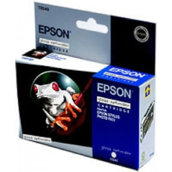 Epson T0540 Patron Gloss Optimizer 13ml (Eredeti)