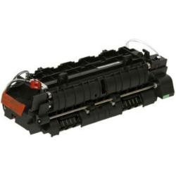Kyocera FK1150 fuser unit (Eredeti)