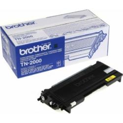 Brother TN2000 toner (Eredeti)