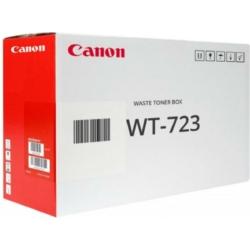 Canon WT723 szemetes LBP7780