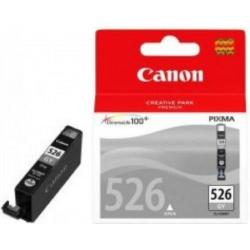 Canon CLI526 Patron Grey