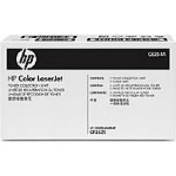 HP CLJ M551 Tonergyűjtő tartály CE254A 36K