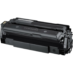 Samsung CLT-K603L Black Toner 15k (Eredeti)