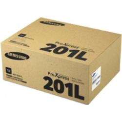 Samsung SLM4030/4080 Toner  MLT-D201L/ELS (SU870A) (Eredeti)