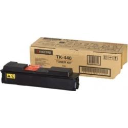 Kyocera TK-440 Toner (Eredeti)