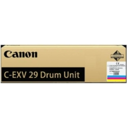 Canon C-EXV 29 Drum Color (Eredeti)