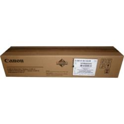 Canon C-EXV41 Drum unit (Eredeti)