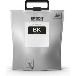 Epson T8691 Patron Bk 75K (Eredeti)