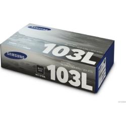 Samsung ML 2950 Toner 2,5k  MLT-D103L/ELS (SU716A) (Eredeti)