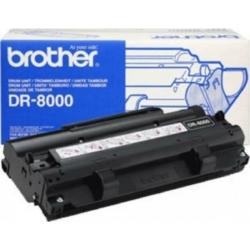 Brother DR8000 drum (Eredeti)