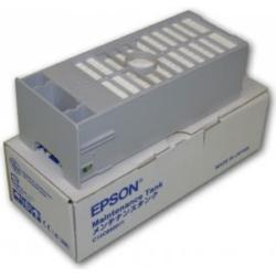Epson C8905 Maintenance Tank (Eredeti)