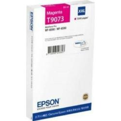 Epson T9073 Patron Magenta 7K (Eredeti)