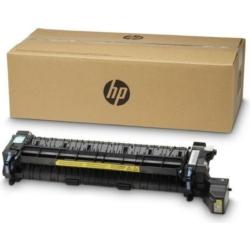 HP LaserJet Managed 220V Fuser Kit