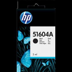 HP 51604A Patron Black (Eredeti)