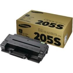Samsung ML3310/3710 Toner 2k  MLT-D205S/ELS (SU974A) (Eredeti)