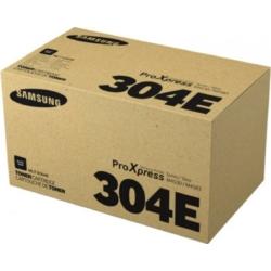 Samsung SLM4583 Toner 40k  MLT-D304E/ELS (SV031A) (Eredeti)
