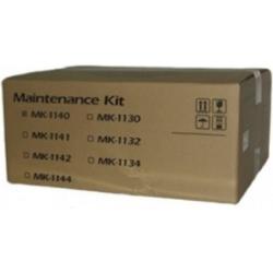Kyocera MK-1140 Maintenance kit (Eredeti)