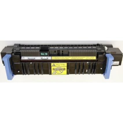 HP CB458A Fuser-kit 100k CM6030/6040/6015
