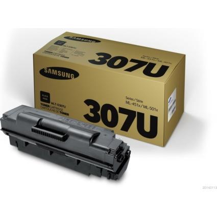 Samsung MLT-D307U Black Toner 30k (Eredeti)