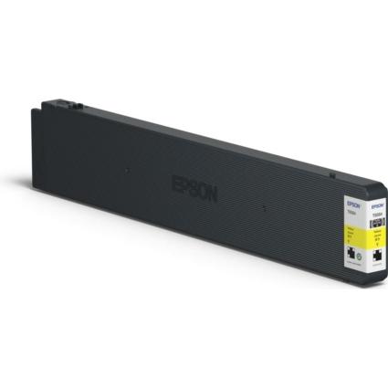 Epson T8874 Patron Yellow 50K (Eredeti)