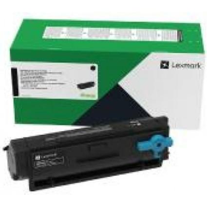 Lexmark 55B2X0E toner (Eredeti) MS431,MX431