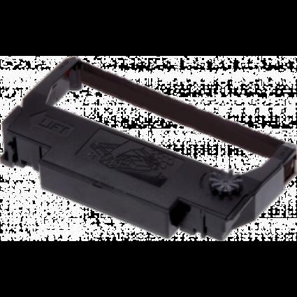 Epson ERC38B szalag (Eredeti)
