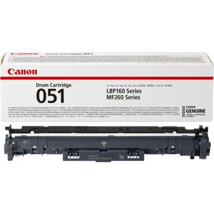 Canon CRG051 Drum /eredeti/ 23k