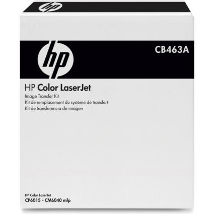 HP CLJ CM6030 Transfer kit CB463A /150K/