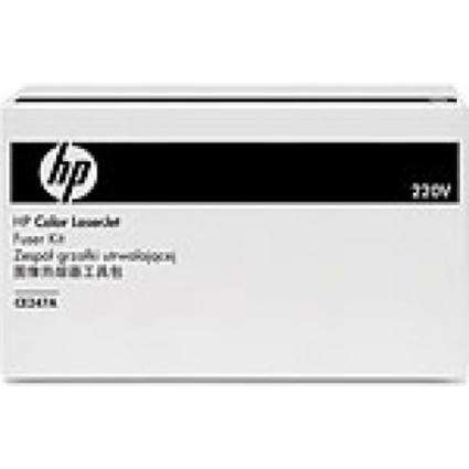 HP CLJ CP4025 Fuser Kit CE247A