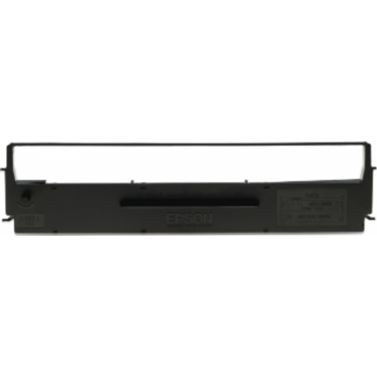 Epson LQ350 szalag (Eredeti)