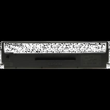 Epson LQ350 Dupla szalag (Eredeti)