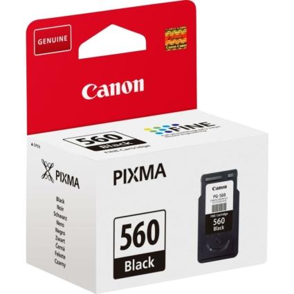 Canon PG560 Patron Black /o/