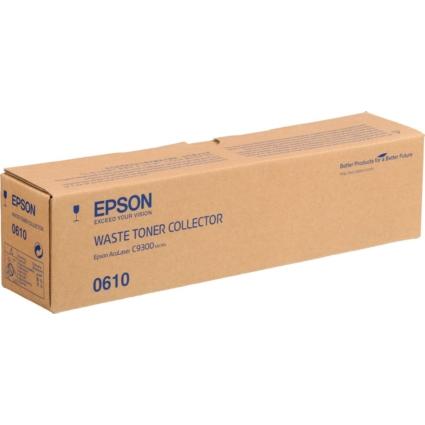 Epson C9300 Waste 24K (Eredeti)