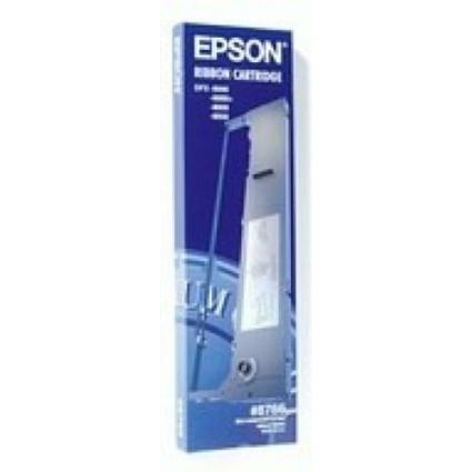 Epson DFX5000 szalag #8766 (Eredeti)