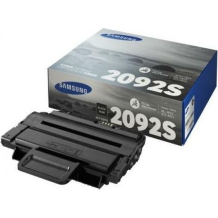 Samsung SCX 4824/4828 Toner  MLT-D2092S/ELS (SV004A) (Eredeti)