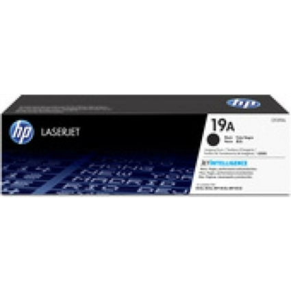 HP CF219A Drum Black 12k No.19A (Eredeti)
