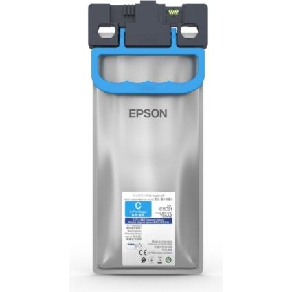 Epson T05A2 Patron Cyan 20K (Eredeti)
