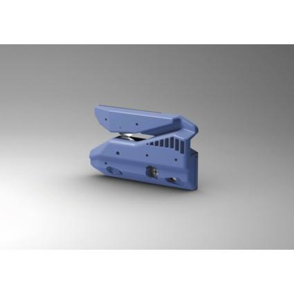 Epson S902007 Auto cutter spare blade (Eredeti)