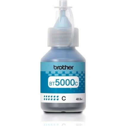 Brother BT5000C tintatartály (Eredeti)