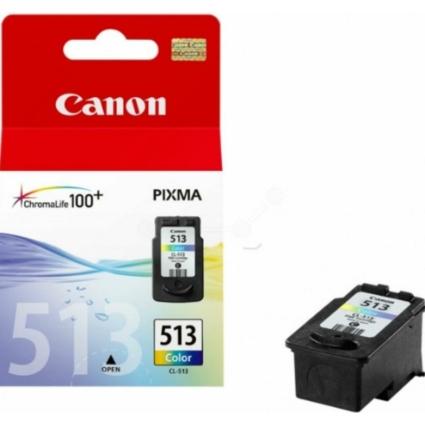 Canon CL513 Patron Color High