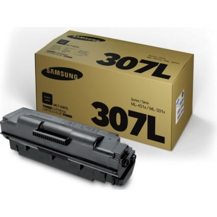 Samsung ML4510/5010/5015 Toner 15k  MLT-D307L/ELS (SV066A) (Eredeti)