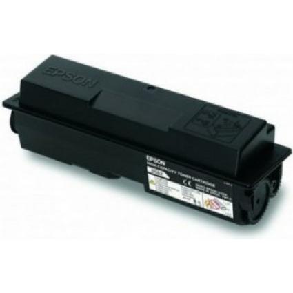 Epson M2400,MX20 Toner 8K (Eredeti)