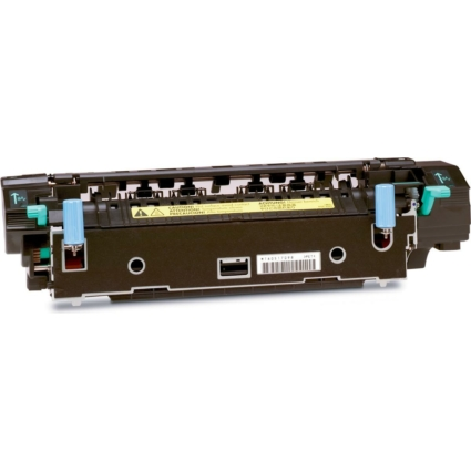 HP CLJ 4700 Fuser Unit Q7503A / CLJ 4730/CM4730/CP4005/ 100K